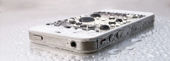 Liquipel_iPhone1
