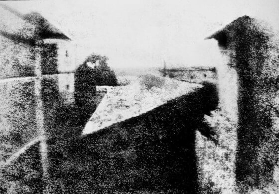 View_from_the_Window_at_Le_Gras_Joseph_Nic--phore_Ni--pce-560x389