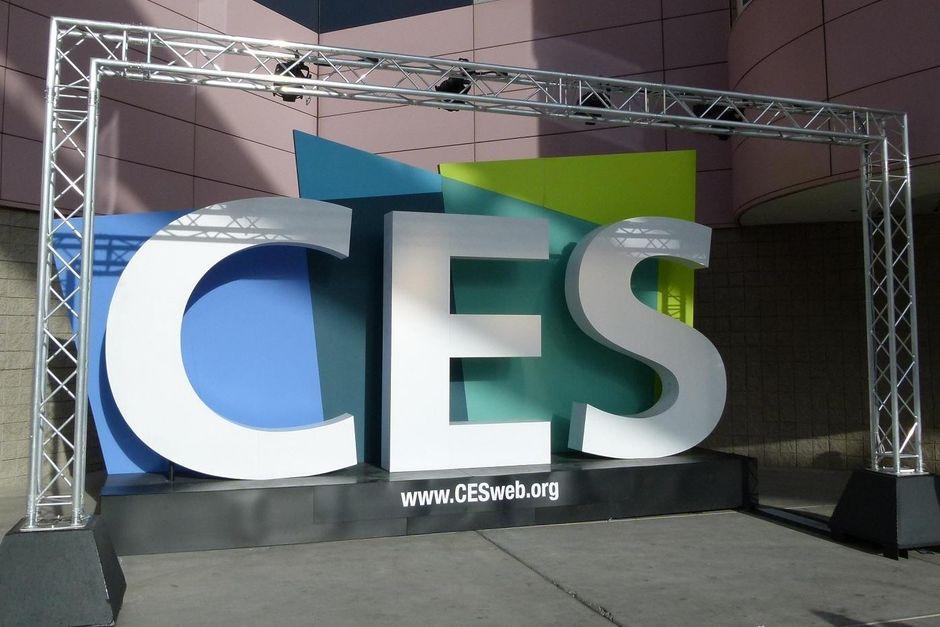 Выставка CES 2013: все самое интересное в одном обзоре