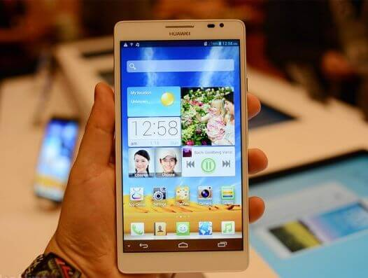 huawei-mate-pictures-hands-on-0-630x420
