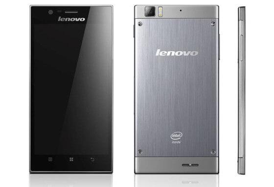lenovo_ideaphone_k9002-560x381