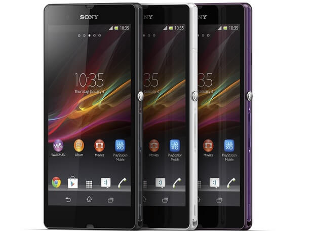 tech-sony-xperia-z-1