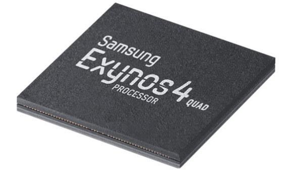 Exynos-4-Quad-560x342