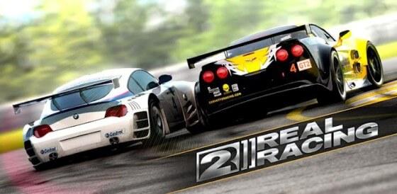 Real_Racing_2-560x274