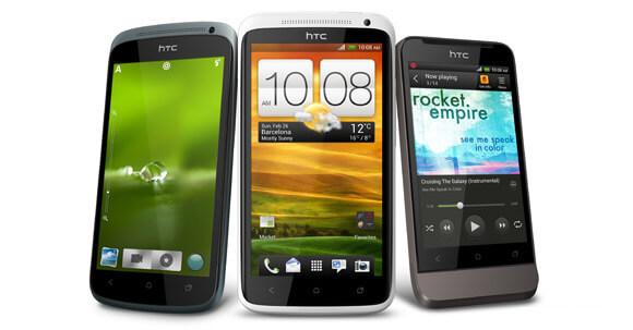 HTC_VXS_3