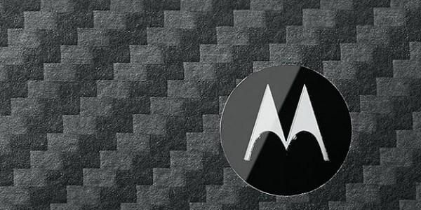 кевлар в Motorola RAZR