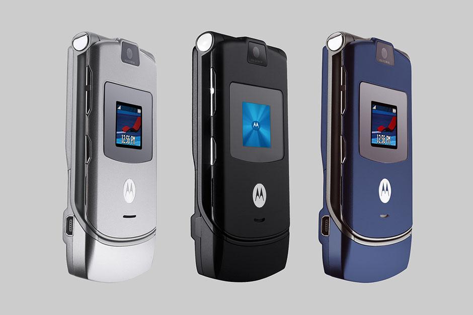 Ликбез: из каких материалов изготавливают корпусы мобильных телефонов?