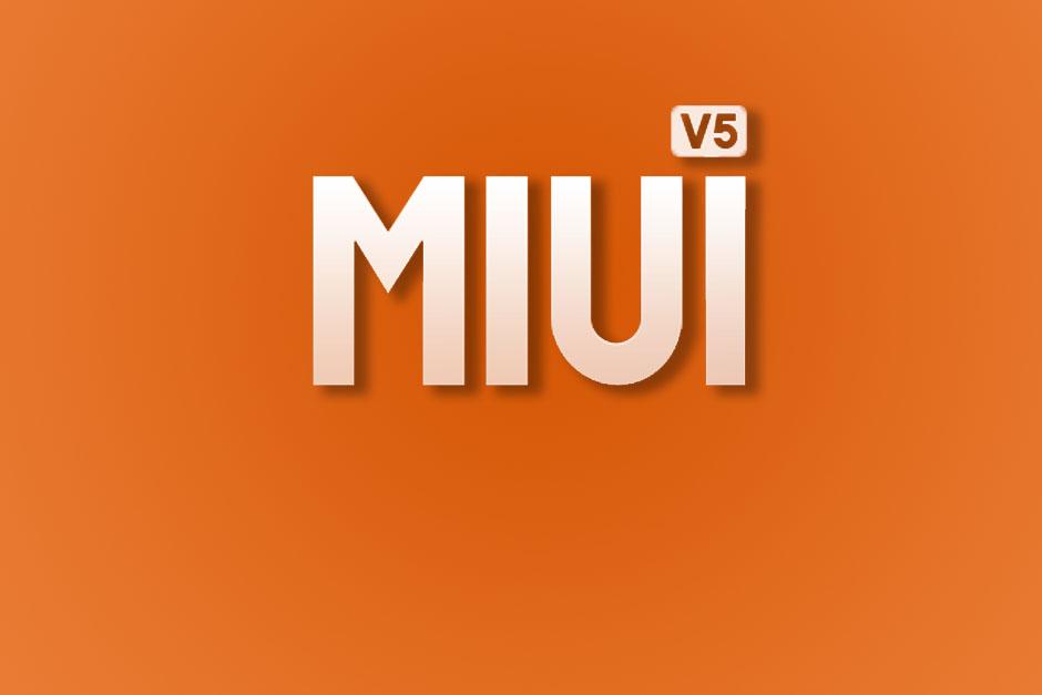Обзор операционной системы MIUI v5