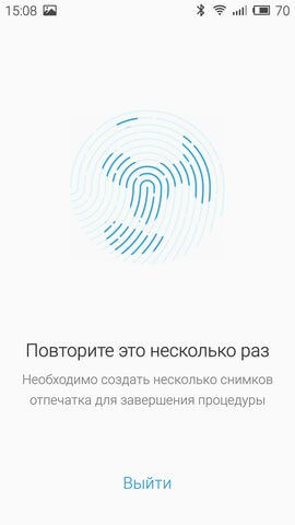 S50721-150855