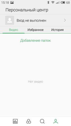 S50721-151854