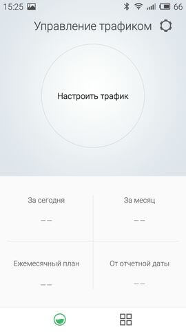 S50721-152521