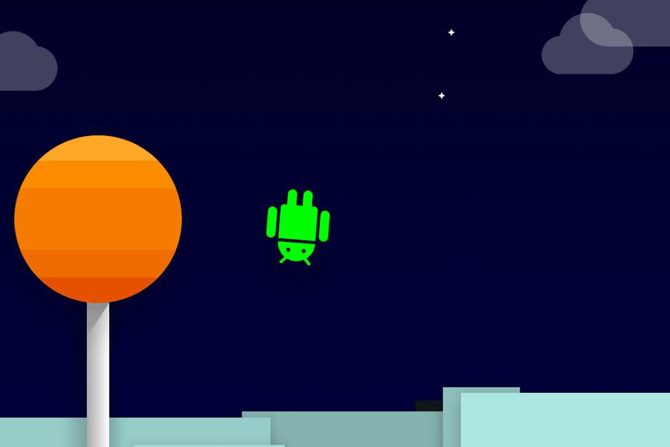 Полный обзор операционной системы Google Android 5.0 Lollipop