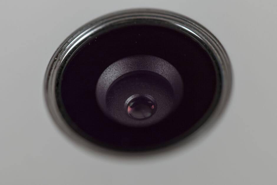 основная камера в Motorola Moto G 2nd gen