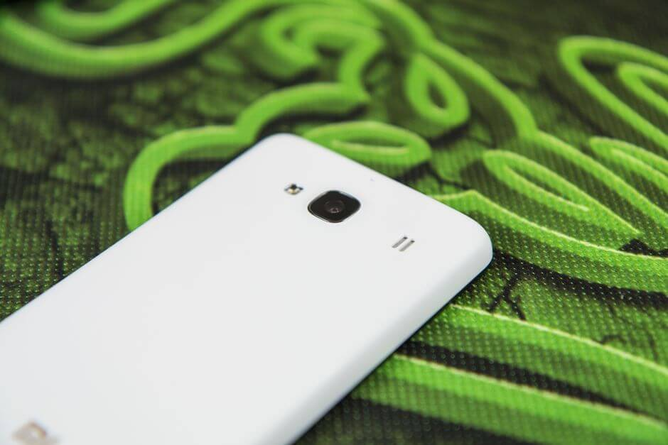 обзор Xiaomi Redmi 2 LTE Enhanced