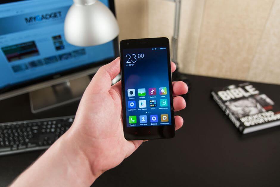 Xiaomi redmi hm2lte-sa сколько стоит