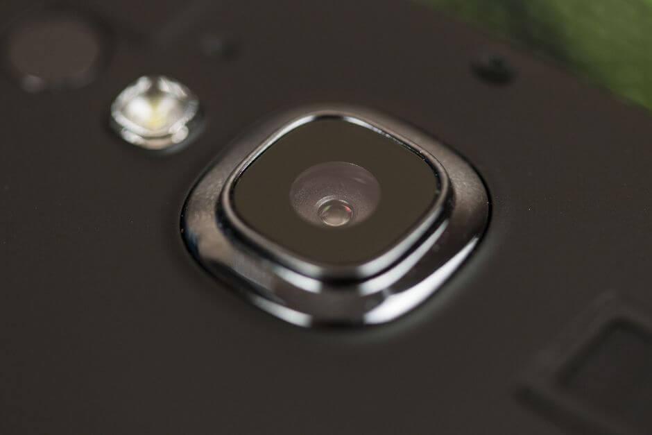 основная камера в Xiaomi Redmi 2 LTE Enhanced