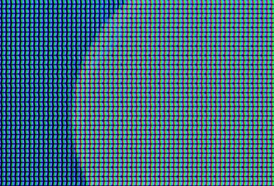 экран в Huawei Honor X2