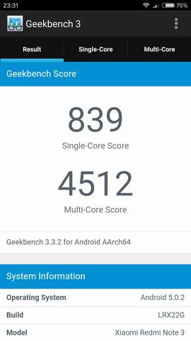 Screenshot_2015-12-25-23-31-06_com.primatelabs.geekbench