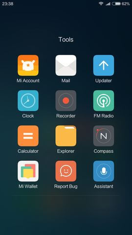 Screenshot_2015-12-29-23-38-31_com.miui.home