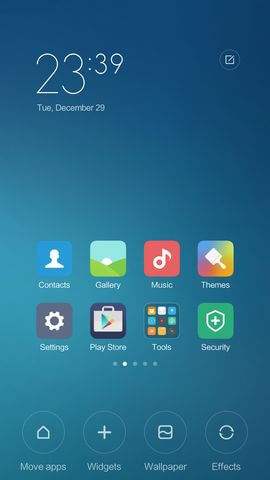 Screenshot_2015-12-29-23-39-02_com.miui.home