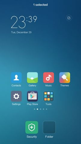 Screenshot_2015-12-29-23-39-14_com.miui.home