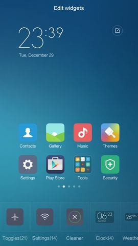 Screenshot_2015-12-29-23-39-22_com.miui.home