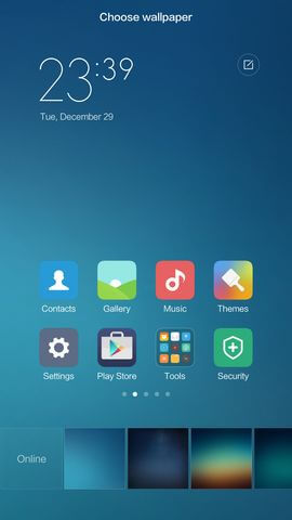 Screenshot_2015-12-29-23-39-28_com.miui.home