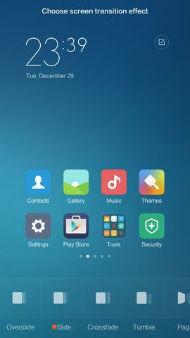 Screenshot_2015-12-29-23-39-34_com.miui.home
