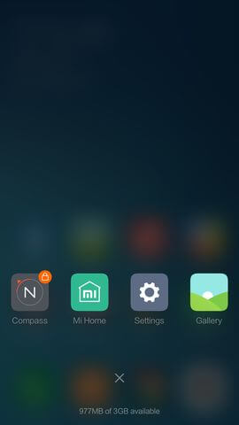 Screenshot_2015-12-29-23-39-55_com.miui.home