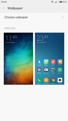 Screenshot_2015-12-29-23-43-50_com.miui.home