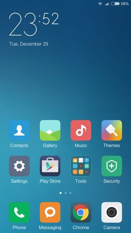 Screenshot_2015-12-29-23-52-11_com.miui.home
