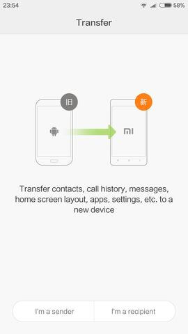 Screenshot_2015-12-29-23-54-40_com.miui.backup