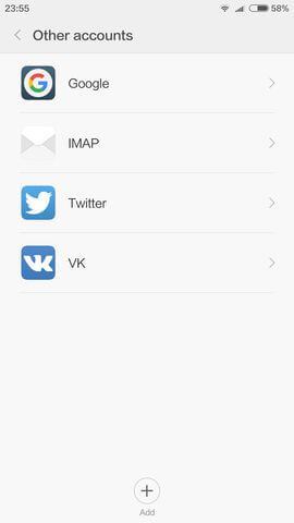 Screenshot_2015-12-29-23-55-19_com.android.settings