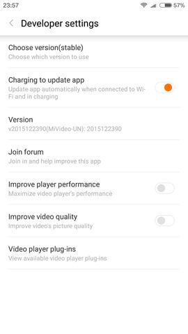 Screenshot_2015-12-29-23-57-51_com.miui.video