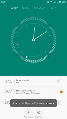 Screenshot_2015-12-30-00-09-34_com.android.deskclock