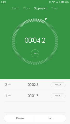 Screenshot_2015-12-30-00-09-44_com.android.deskclock