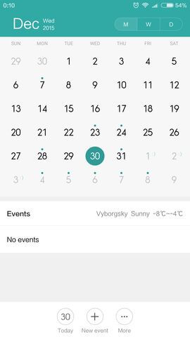 Screenshot_2015-12-30-00-10-41_com.android.calendar