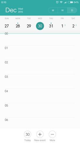 Screenshot_2015-12-30-00-11-00_com.android.calendar
