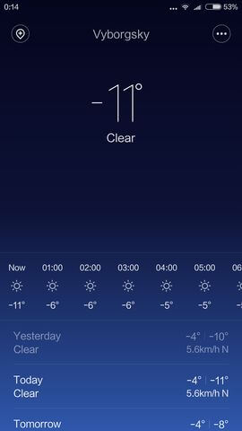 Screenshot_2015-12-30-00-14-41_com.miui.weather2