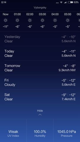 Screenshot_2015-12-30-00-14-53_com.miui.weather2