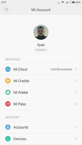 Screenshot_2015-12-30-00-17-20_com.xiaomi.account