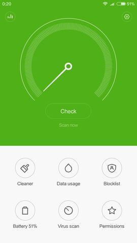 Screenshot_2015-12-30-00-20-06_com.miui.securitycenter