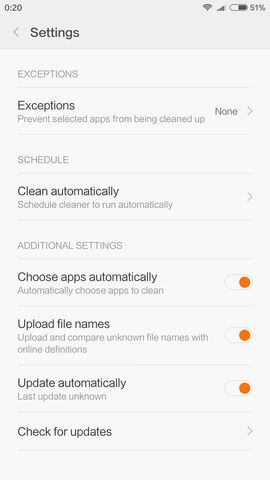 Screenshot_2015-12-30-00-20-32_com.miui.cleanmaster