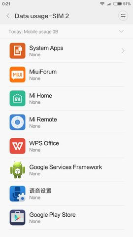 Screenshot_2015-12-30-00-21-06_com.miui.networkassistant