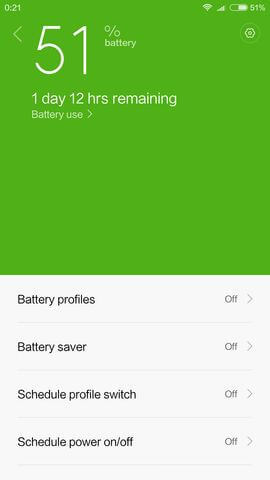 Screenshot_2015-12-30-00-21-21_com.miui.securitycenter