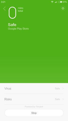 Screenshot_2015-12-30-00-21-55_com.miui.securitycenter