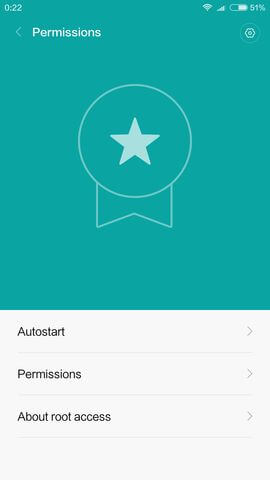 Screenshot_2015-12-30-00-22-07_com.miui.securitycenter