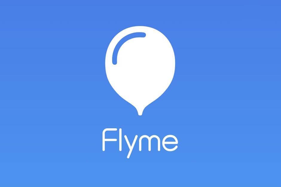 Обзор операционной системы Flyme OS 5.1