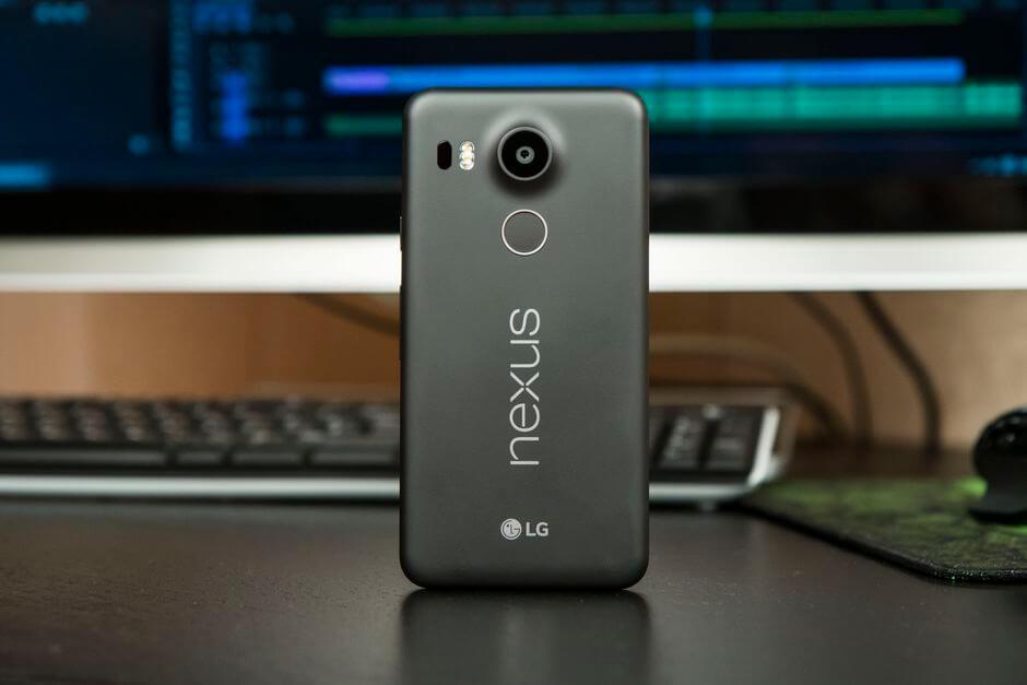 полный обзор операционной системы Google Android 6 Marshmallow