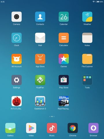 Screenshot_2016-01-26-08-35-35_com.miui.home
